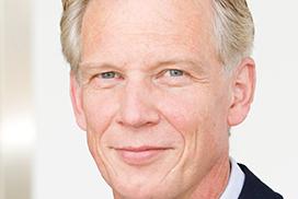 Andreas Grimm Hansa International Maritime Journal Anzeigen Marketing