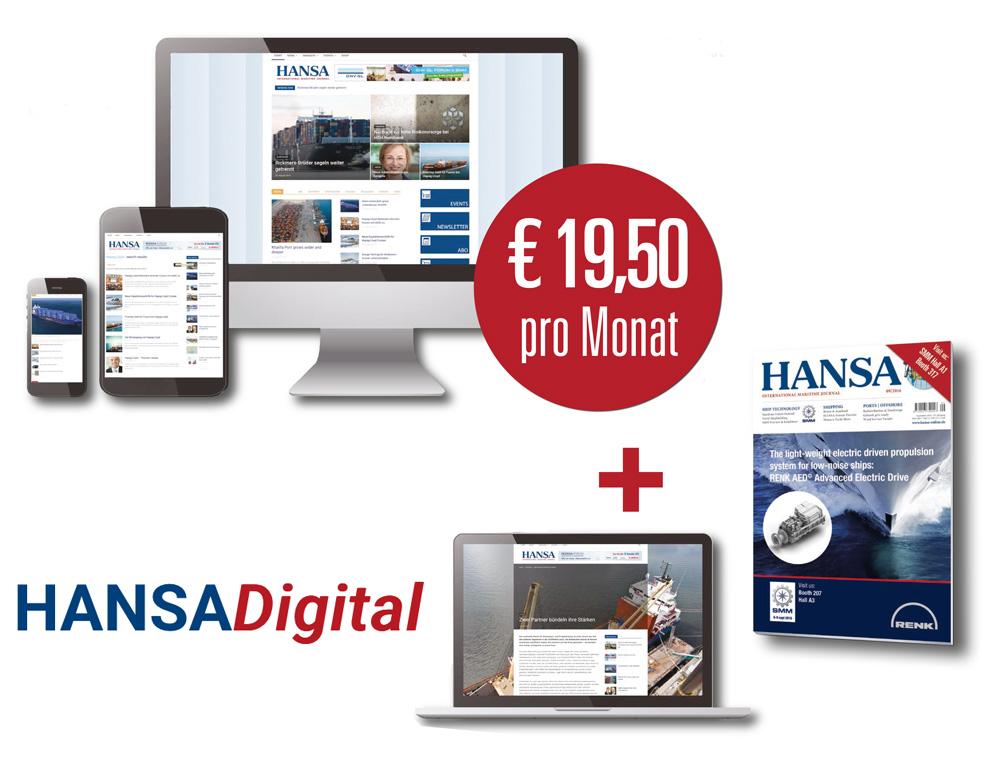 Slider-Mediadaten-Hansa-Digital