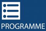 Button Programme