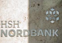 HSH Nordbank, HSH, Abhängigkeit, Containerschifffahrt