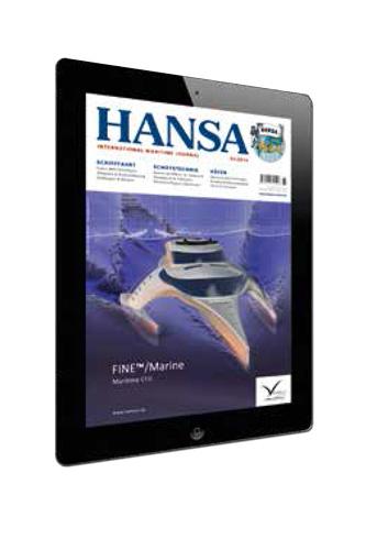 e-paper-tablet