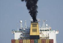 Abgase, Emissionen, Rauch