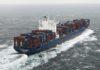 Rickmers Maritime, RMT, Rickmers Trust