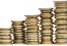 Bonds, Rates, Banken, Drewry, Credit