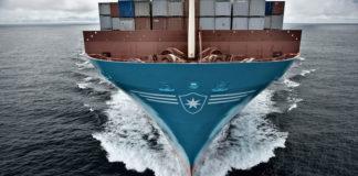 Konzern, Bilanz, Møller-Maerskm Maersk, Gewinn, Verlust, Bilanz