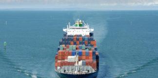 Rickmers Holding, Navios, Rickmers Maritime Trust
