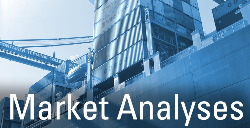 Marktberichte-flach