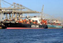 Allianz, The Alliance, Hapag-Lloyd, Japan, NYK, K Line, MOL