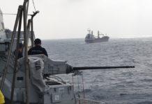 Entführung, Piraten, Atalanta, Somalia, Piraterie, Piracy