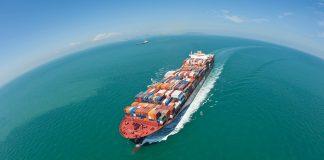 Hapag-Lloyd steigert Transporte und Gewinn