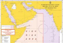 Mutterschiff, NATO, Piraterie, Somalia