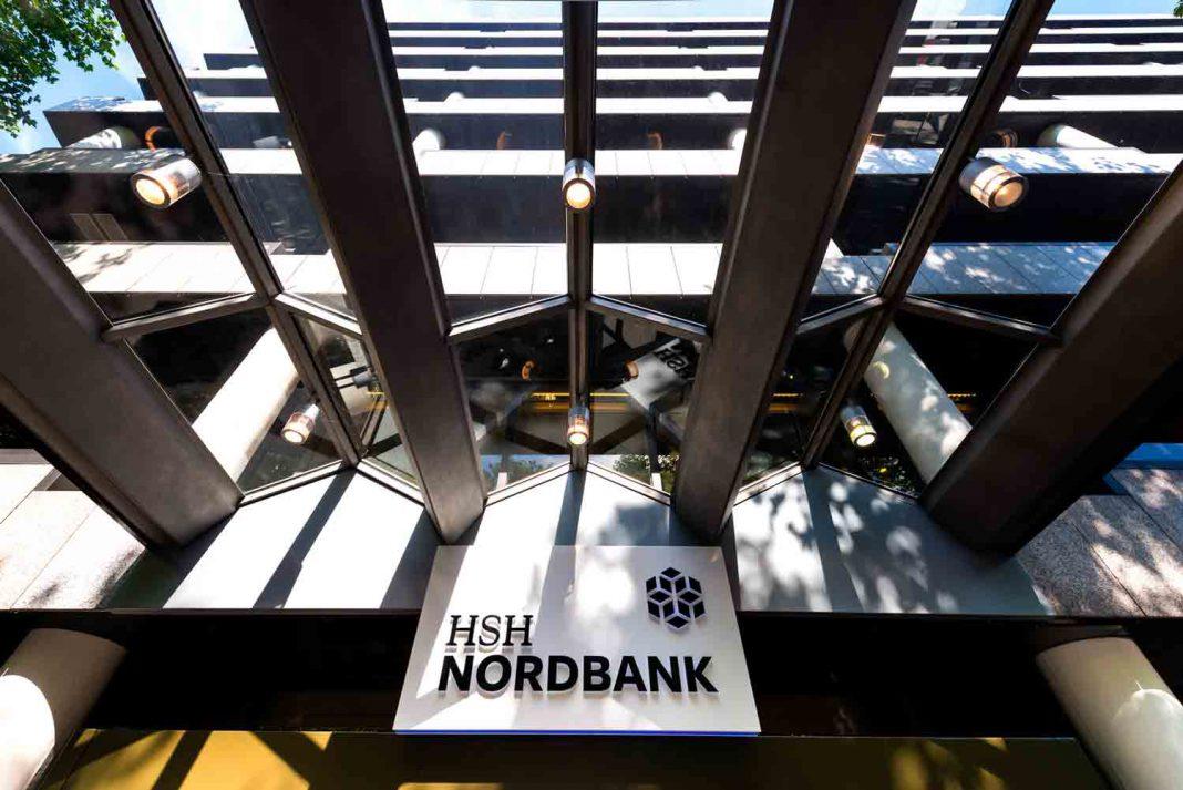 Portfolio, HSH Nordbank, Interessenten