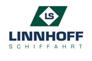 Linnhoff