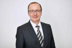 Ralf Nagel vom VDR (Foto: VDR)
