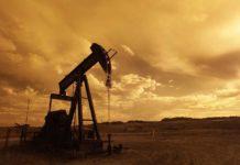 Ölpreis, OPEC, Öl, Oil, EIA