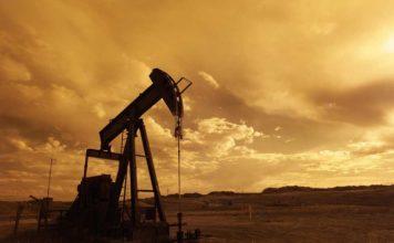 Ölpreis, OPEc, Öl, EIA