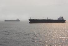 BIMCO tankers, Alfa, Mid-Ship, Banken
