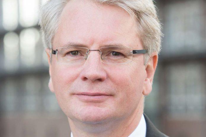 VSM Reinhard Lüken