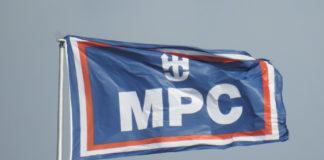 MPC, MPCC, Ahrenkiel
