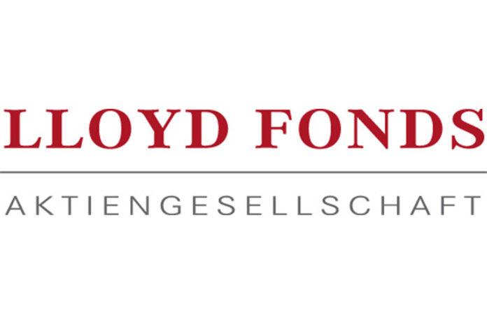 Lloyds Fonds