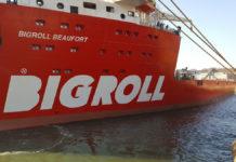 BigRoll