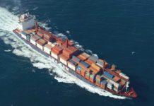 Anleihe, MPC, MPC Capital, Containerschiff