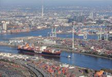 ZDS, Einfuhrumsatzsteuer