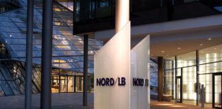 NordLB, KKR