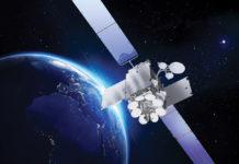 Samsung, Inmarsat, Hyundai, Inmarsat has installed more than 10,000 units of its Fleet Xpress solution