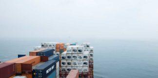 MPC Container