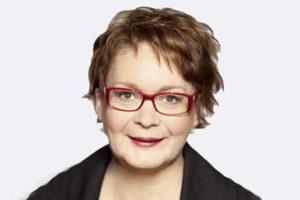 Daniela Behrens
