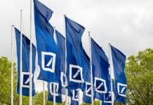 Deutsche Bank, HNA