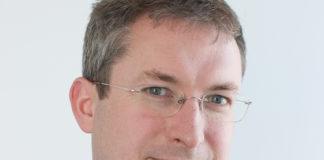Ian Gooch London P&I CEO