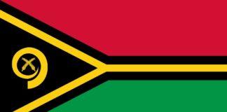 Flaggen, MoU, Vanuatu, Palau, Port State Control