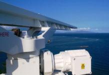 Two Indonesian ports get SharpEye radar systems from Kelvin Hughes