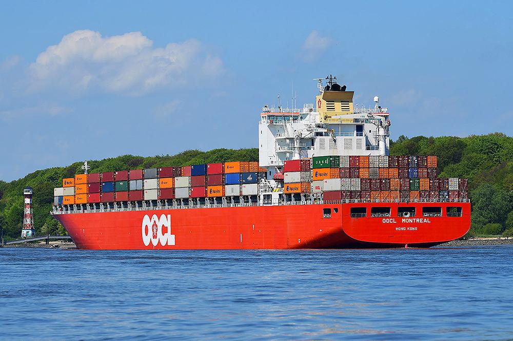 kanadier finden blinde passagiere auf schiff aus hamburg hansa international maritime journal. Black Bedroom Furniture Sets. Home Design Ideas
