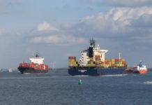 Verifavia has over 1,000 ships under assesment for compliance with EU MRV regulation