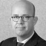 Jan-Hendrik Többe