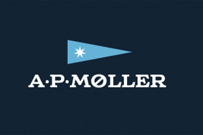 A.P. Moller