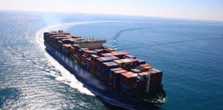 Hyundai Merchant Marine, HMM
