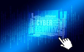 cybercrime, cyber