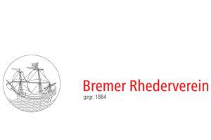 Der Bremer Rhederverein sieht die Schifffahrt weiter in Schwierigkeiten