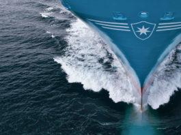 Maersk Tankers, A.P. Møller