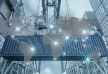 Schifffahrt, Digitalisierung, IT
