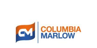Columbia, Marlow, Fusion