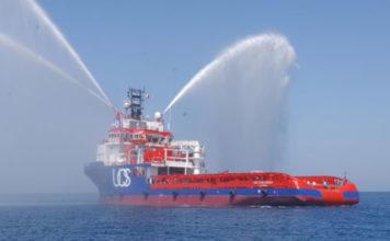 Hartmann, UOS, Offshore