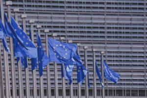 EU, ECSA, Reederverband, Dorsman