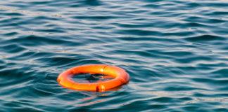 Havarie, Schiff, Sinken, Untergang