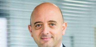 Ian El-Mokadem hat seine Tätigkeit als neuer CEO der V.Group aufgenommen