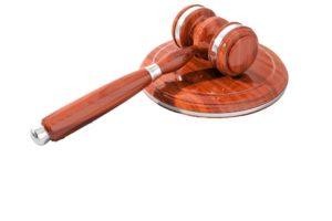 Kanzleien, Digitalisierung, Anwälte